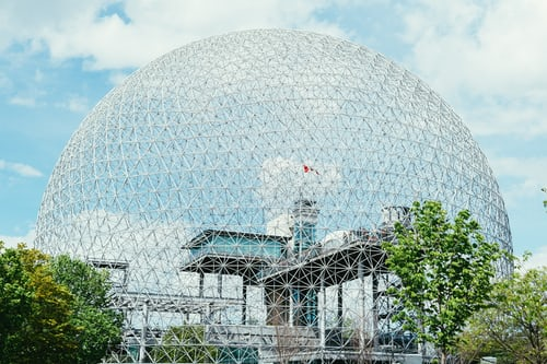 The Importance Of Biosphere - Find Out What Is Truly Important To You